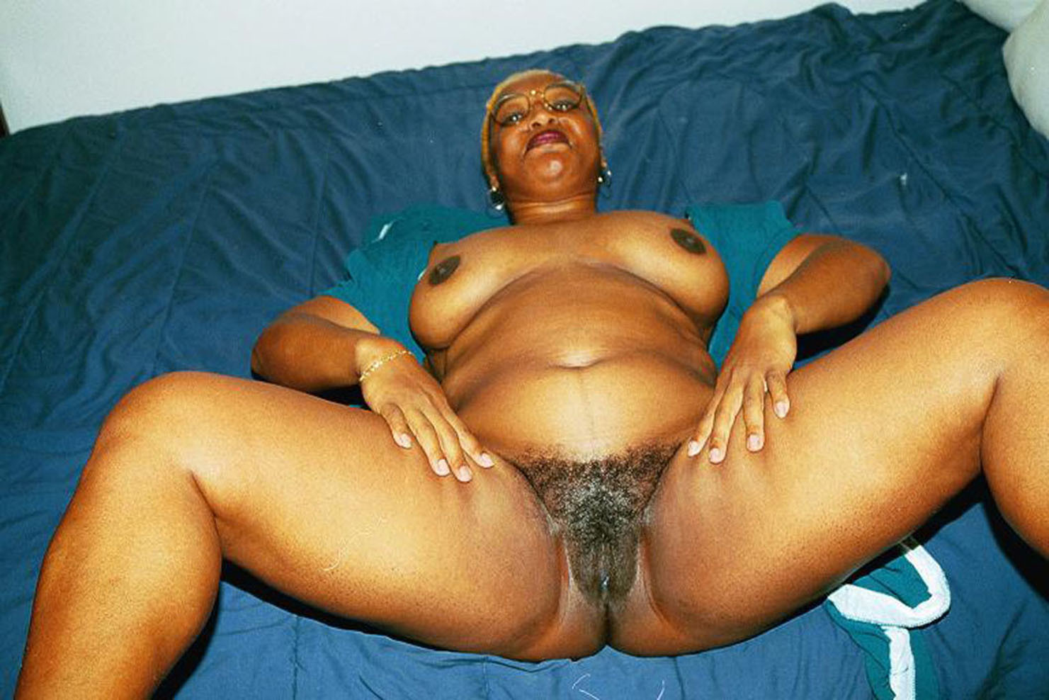 Black mature porn big ass