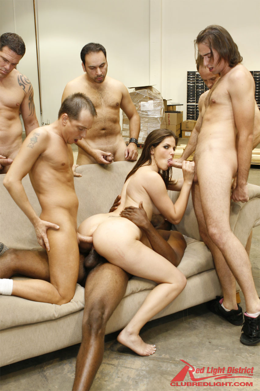 Scala nude pics