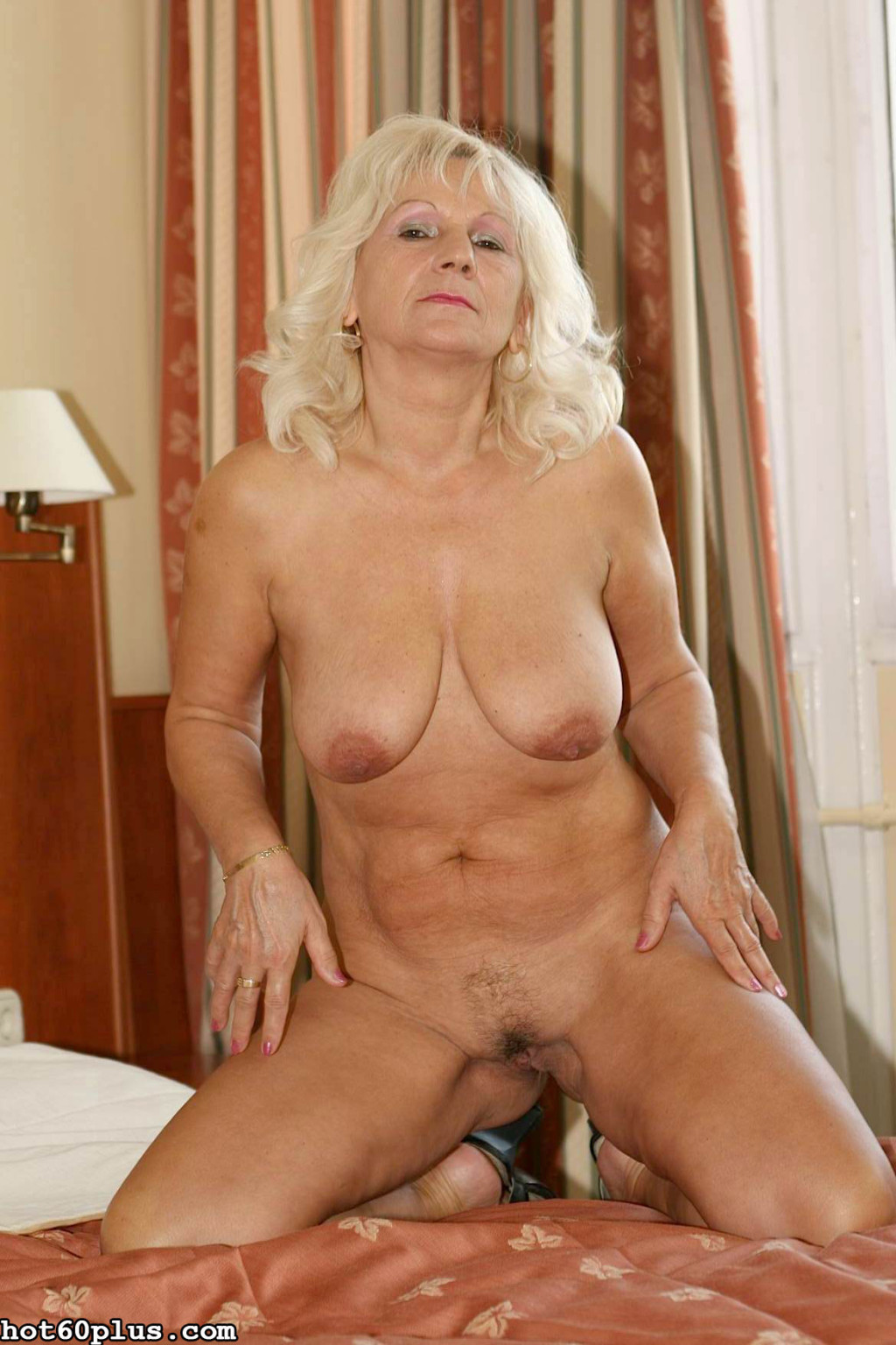Rather Nasty sexy mature women