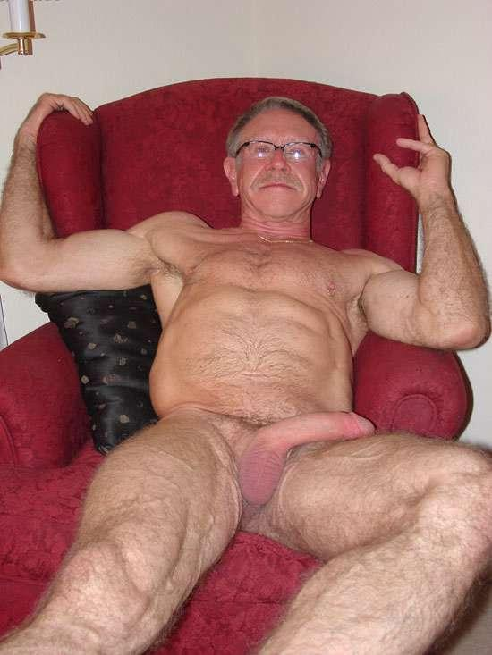 full size sex pics