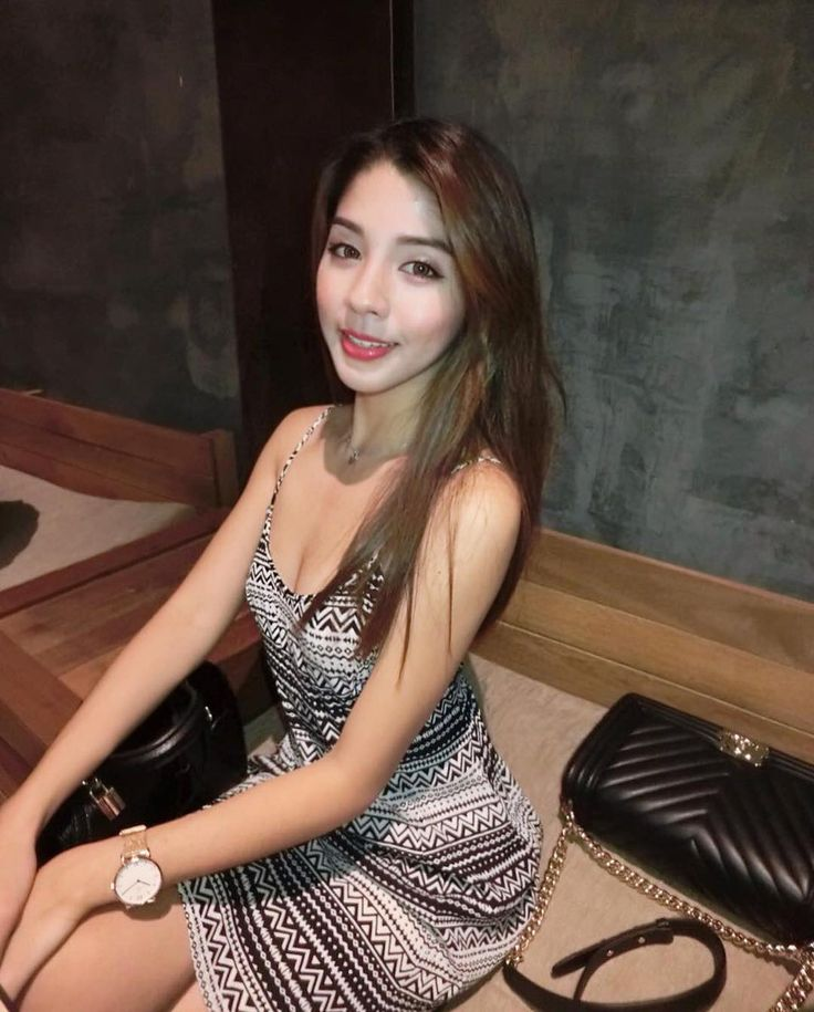 sintra asian personals Albufeira, portugal personals site hello my name is ellie i am divorced with 2 adult daughters who live in the uk i left the uk in and now live in sunny portugal in the algarve, am learning portuguese which is a very difficult language.