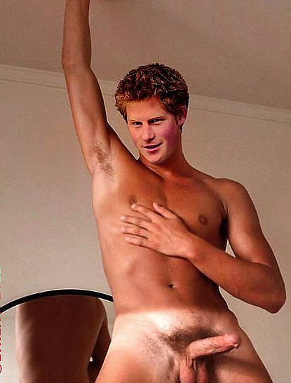 free photos of naked male celebs