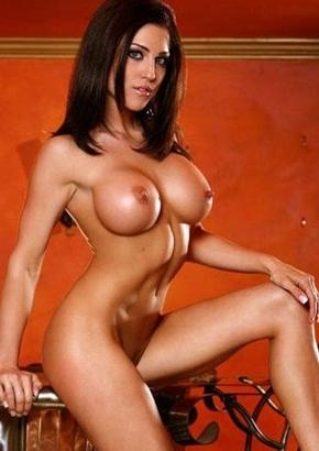 Adult pics of selena gomez pussy breast