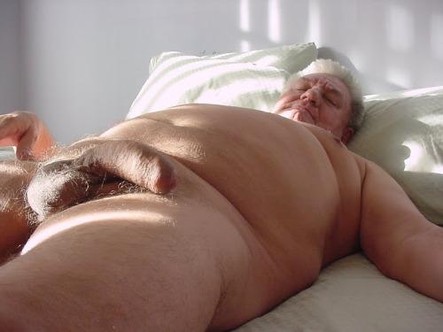 porn Gay chubby guys