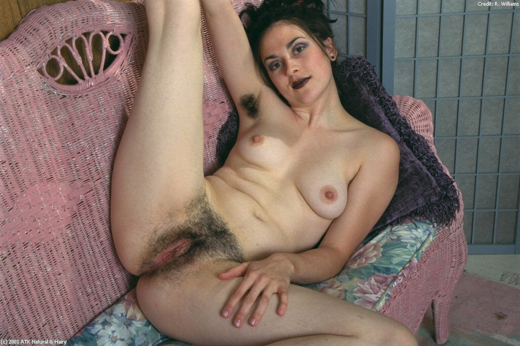 Really. Hairy girls Poruno Photos consider, that