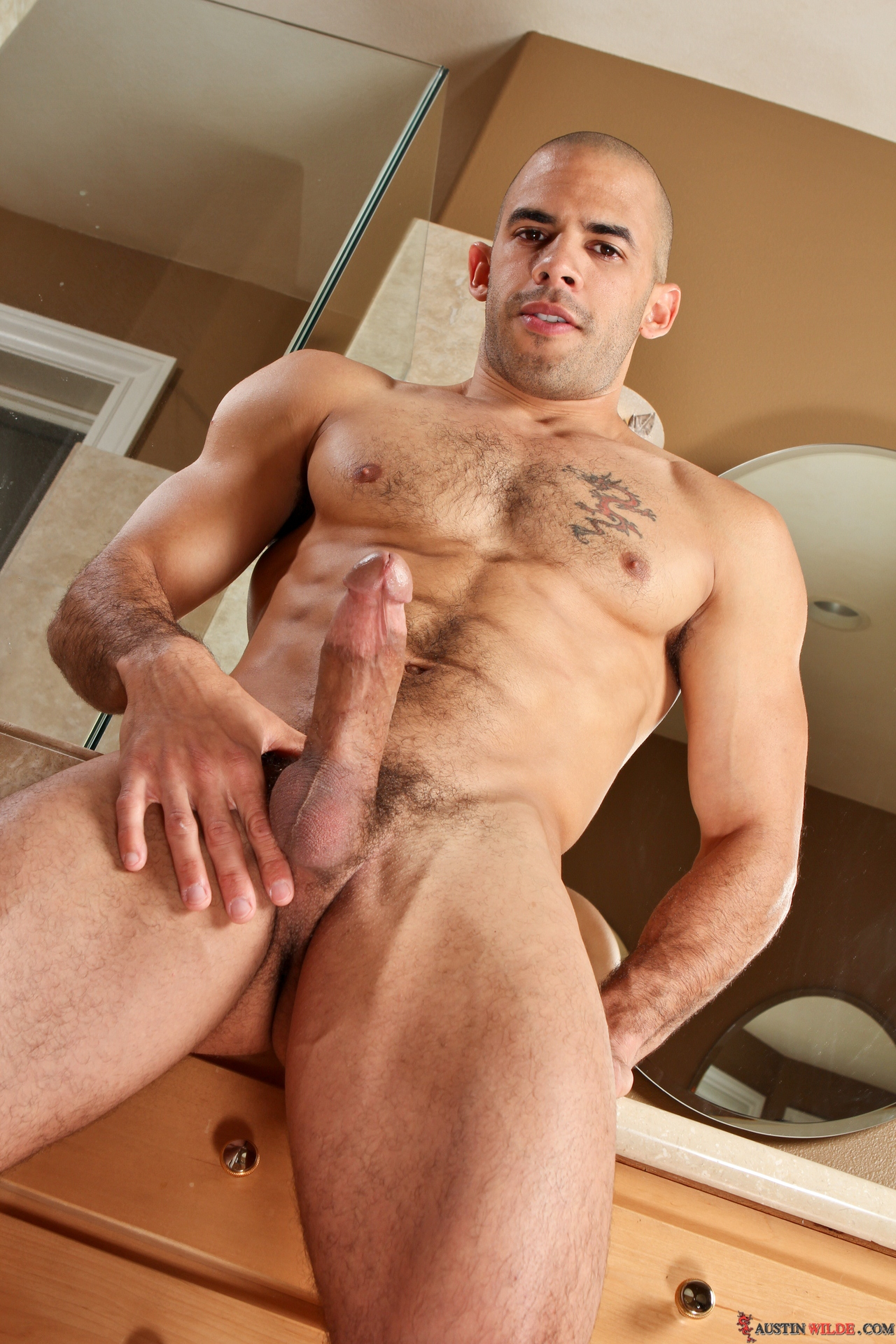 gay porn hunks and huge dicks