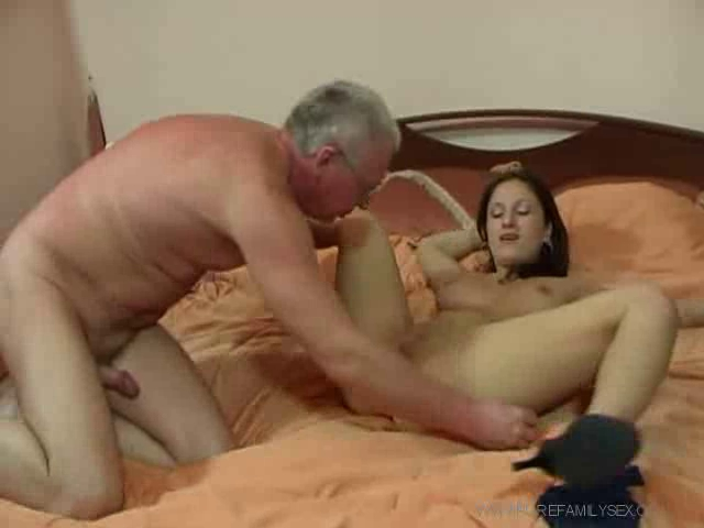 Смотреть порно онлайн видео для взрослых в хорошем ...