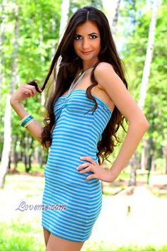 Get Any Meridian Asian Dating 39