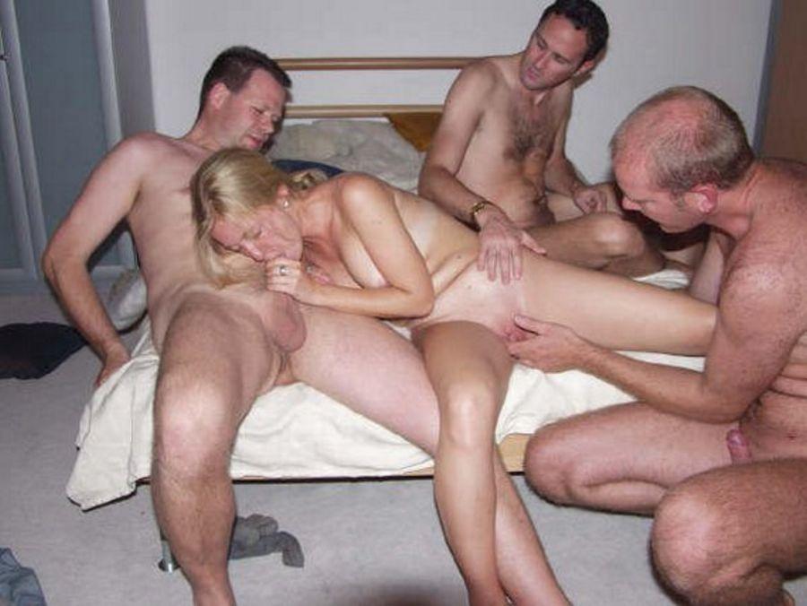 hose in lesbian lick pantie