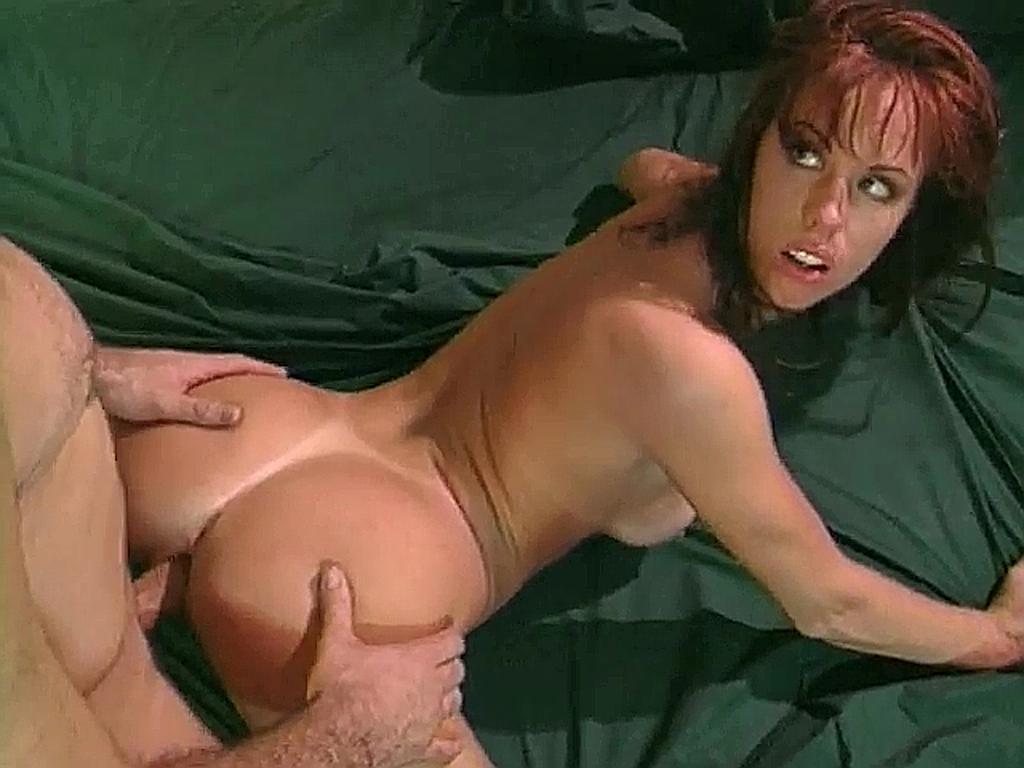 Порно фото голой мелисса хилл
