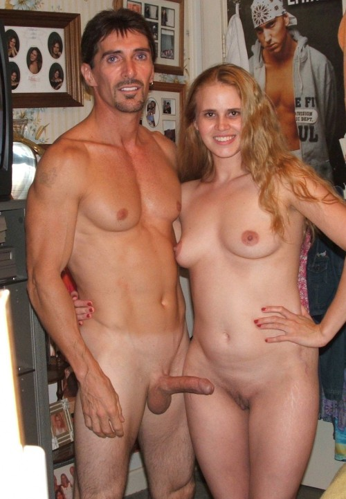 Amateur naked couples at home thanks for