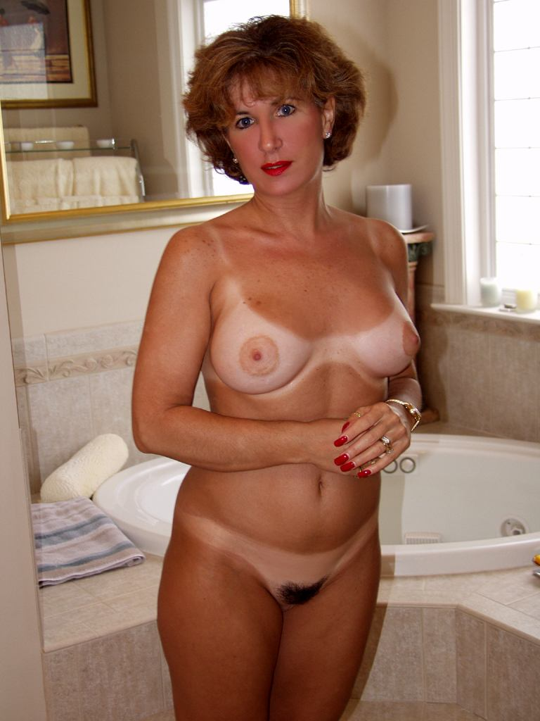 Does plan? photo mature nude uk really. All