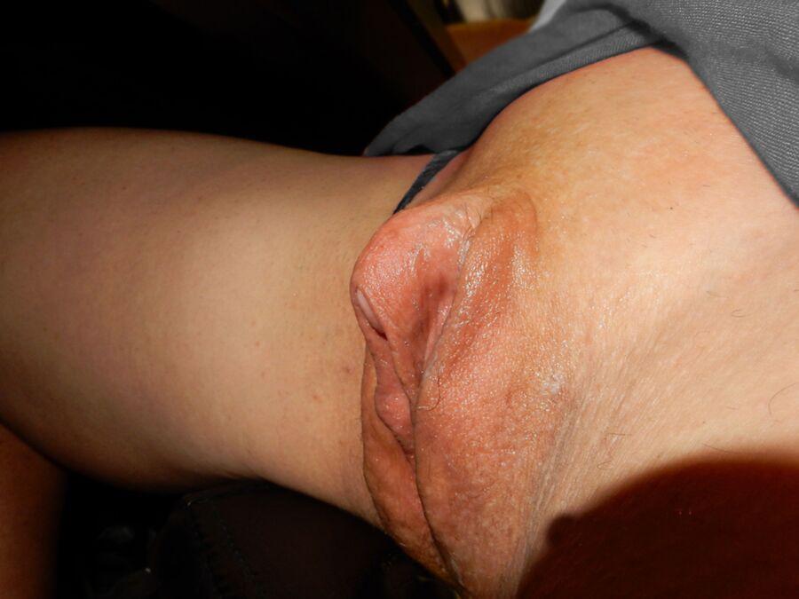 Nyomi banxxx interracial lesbian bondage