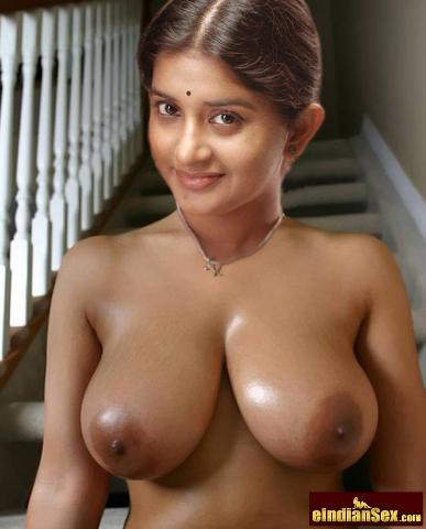 Small breast photo galleries