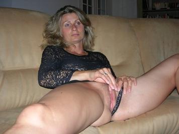 Amature Pussy Women - Amature Pussy – Best Amateur MILFs – The Sexiest Amateur Mature Women …