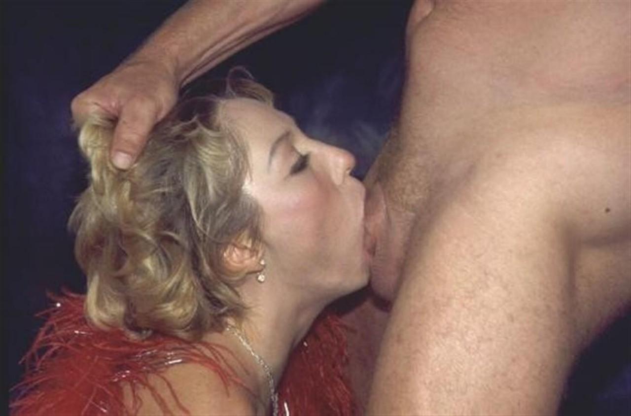 Russian mia mature orgasm