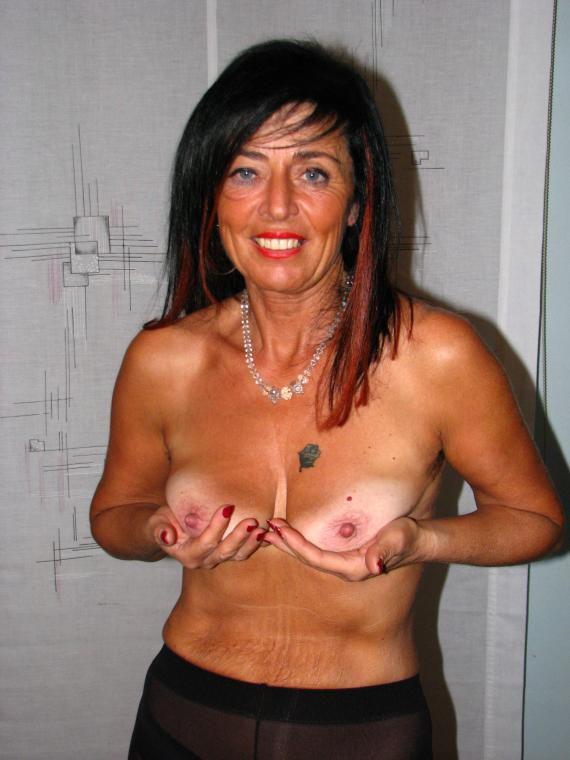 Antara biswas nude blog
