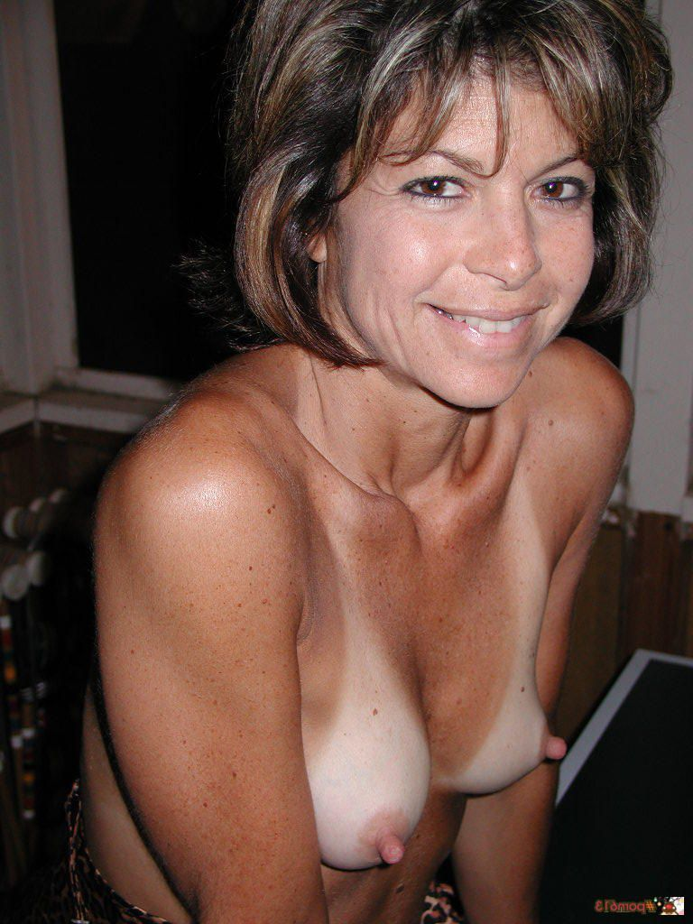 Free adult cam chatroom