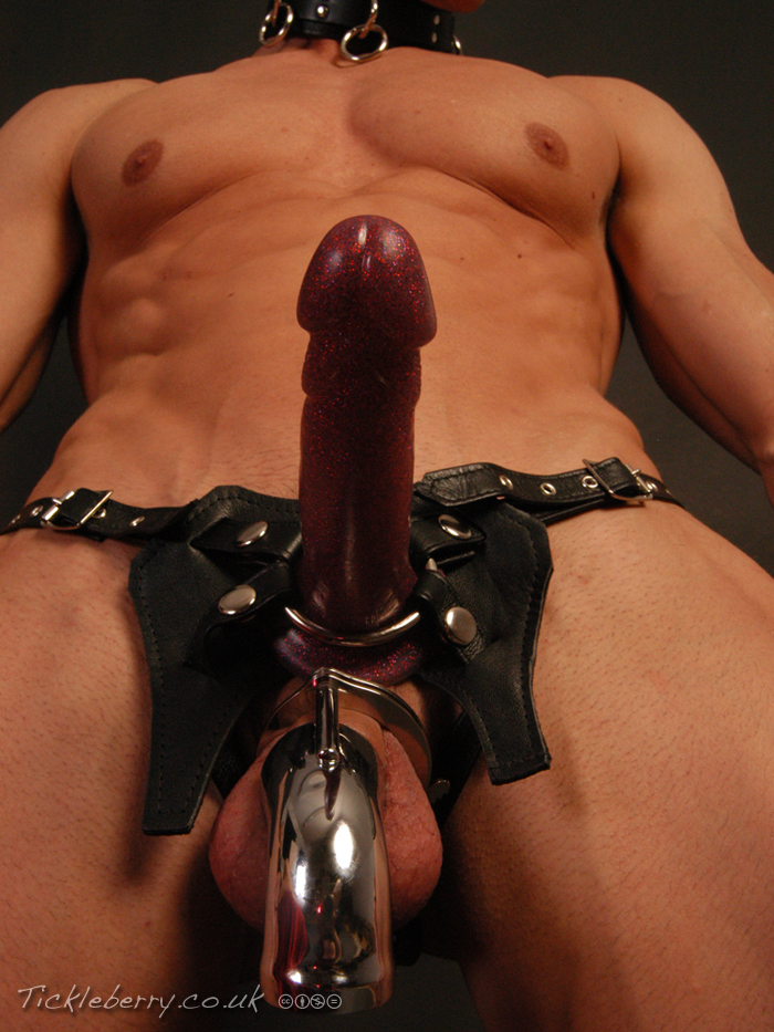 Deepthroat my hard cock