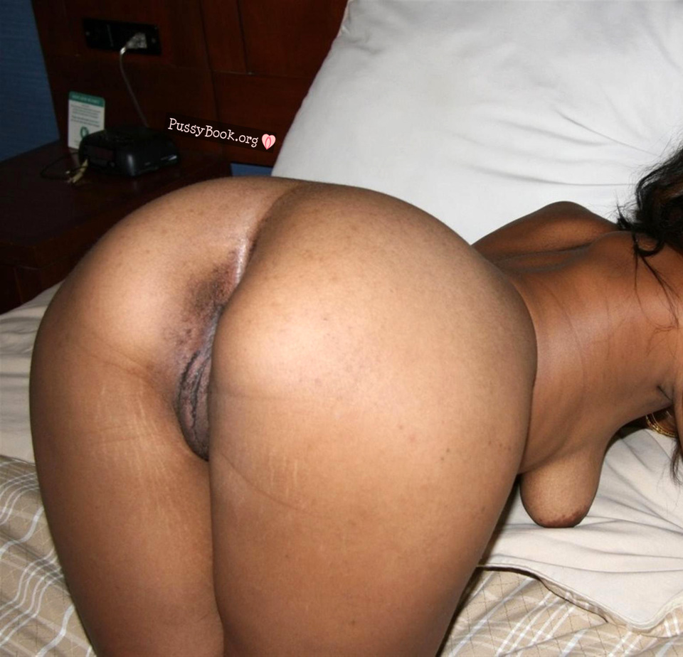 from Malcolm african big asses nude