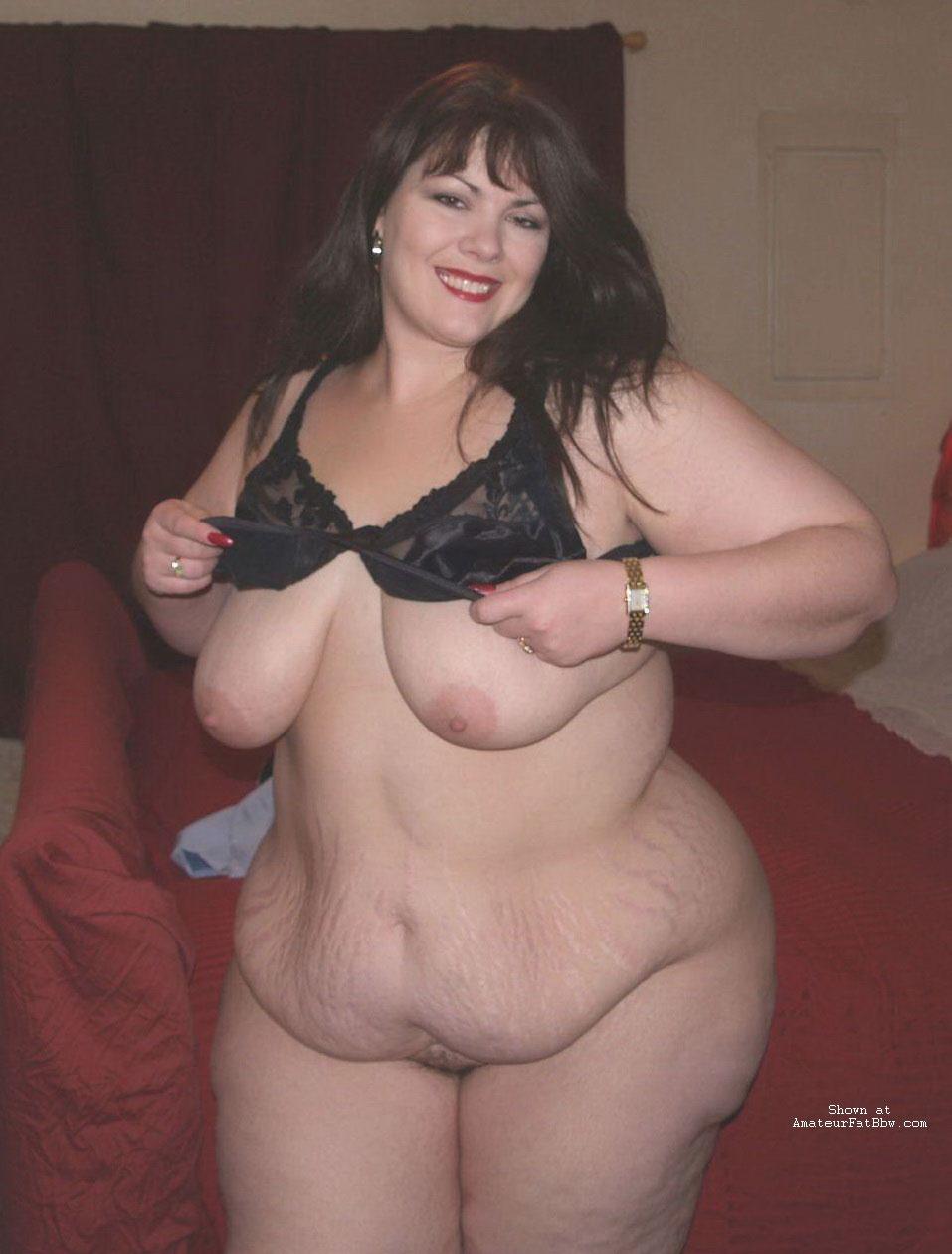 mulher nua big ass thin waist nude