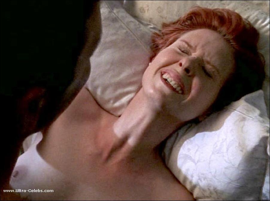 Adult Porn Massage