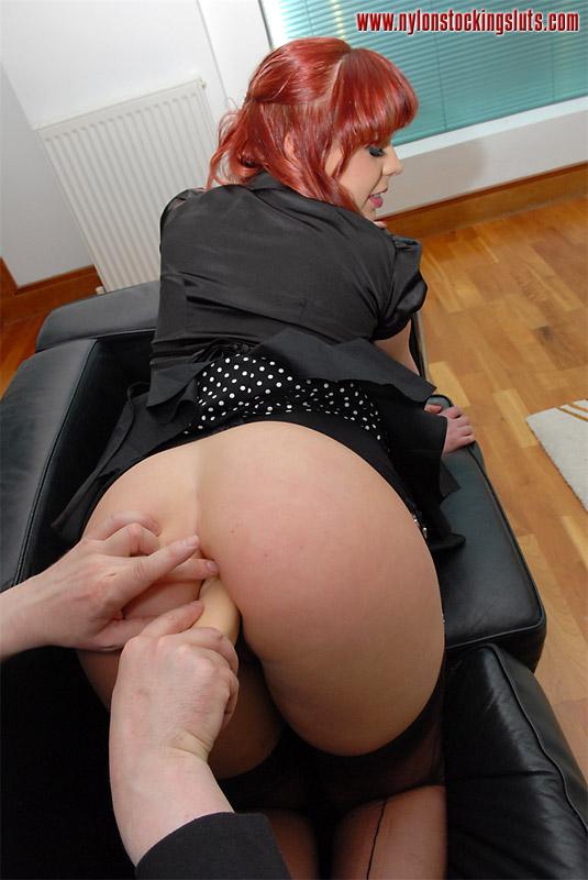 Porn star ramon nomar free full videos download