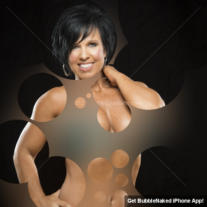 Free male masturbation pics