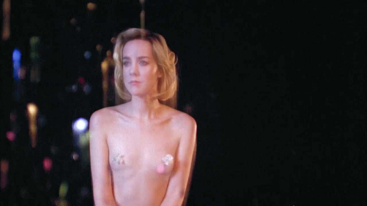 This intelligible jena malone nude ass are