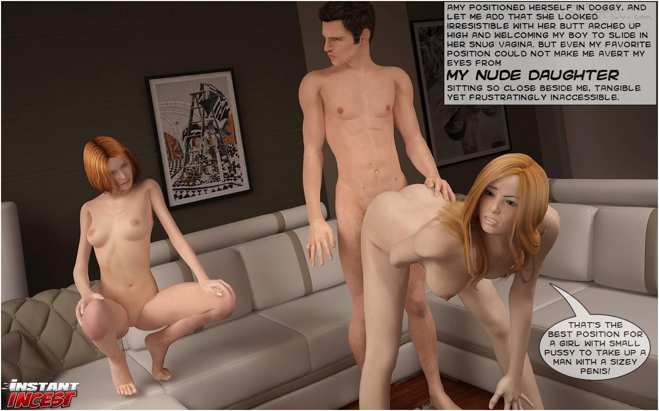 incest 3d hentai waldo gif