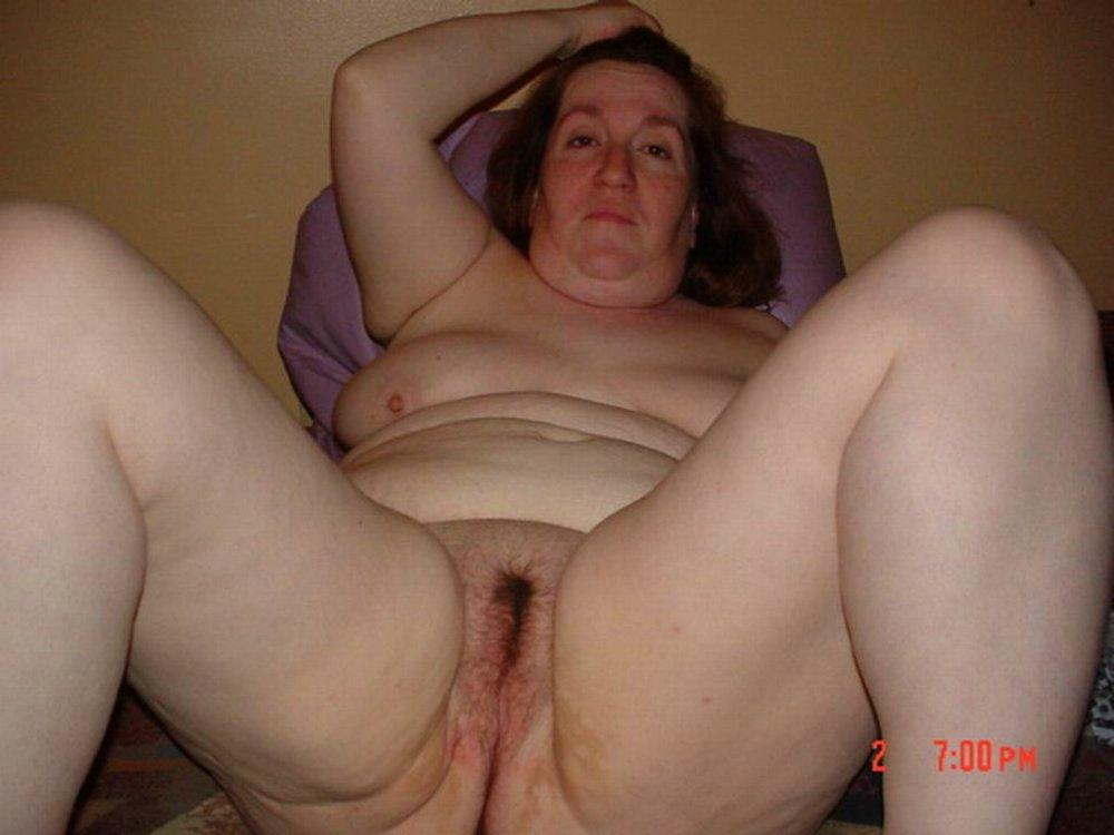 Fat ugly old woman porn pictures