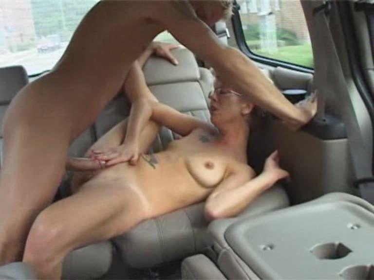 Monster Dick Porn Videos
