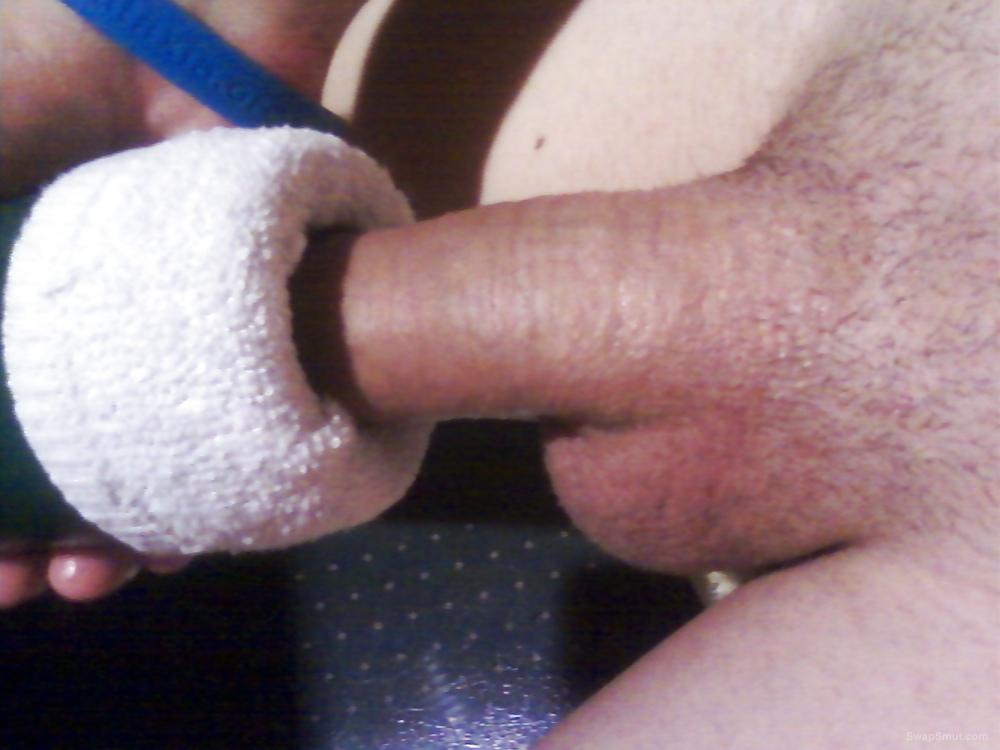 Solo Male Masturbation Young