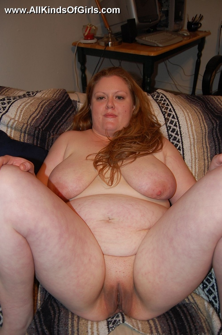 Celeb Naked Chubby Photos Png