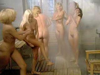 Charlize theron rape