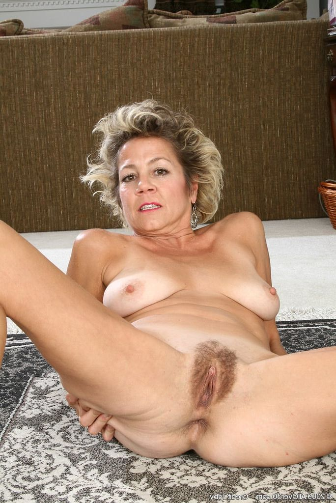 Can 70 year old nude women pussy properties