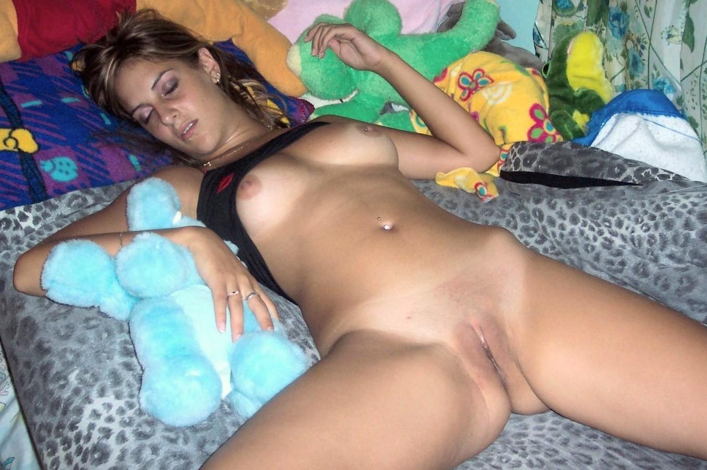 star trek actresses nude