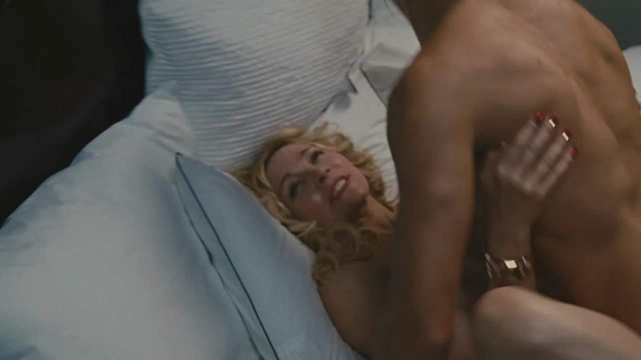 Городе из в порно ролики сериала секс большом