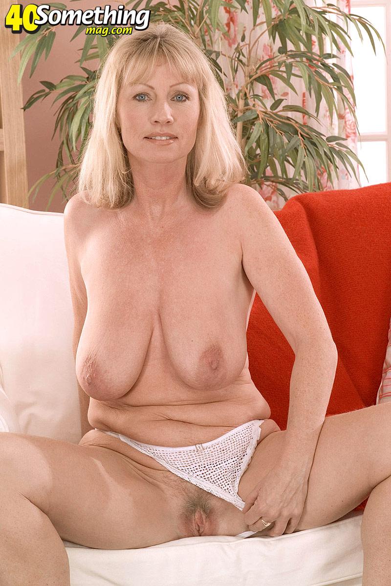 40 Porn Pics 40 something all matures nudes tubezzz porn photos | free