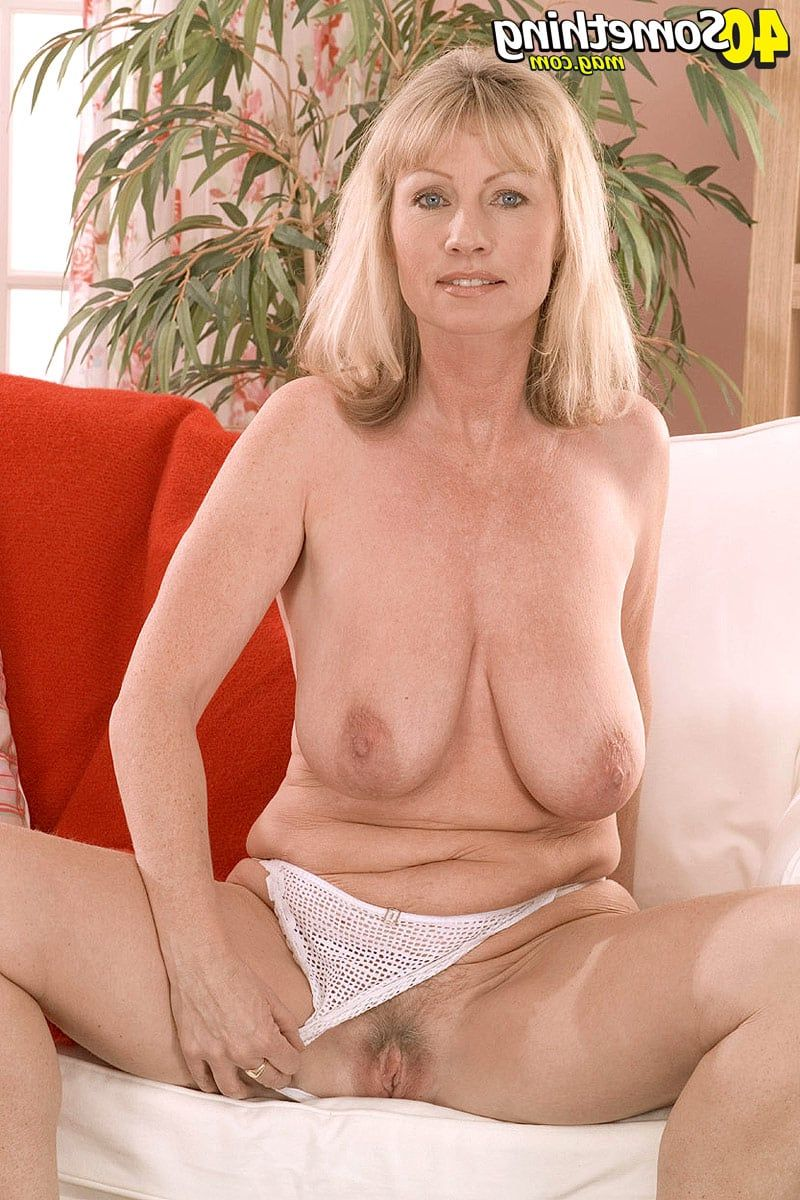 over forty something sex pictures