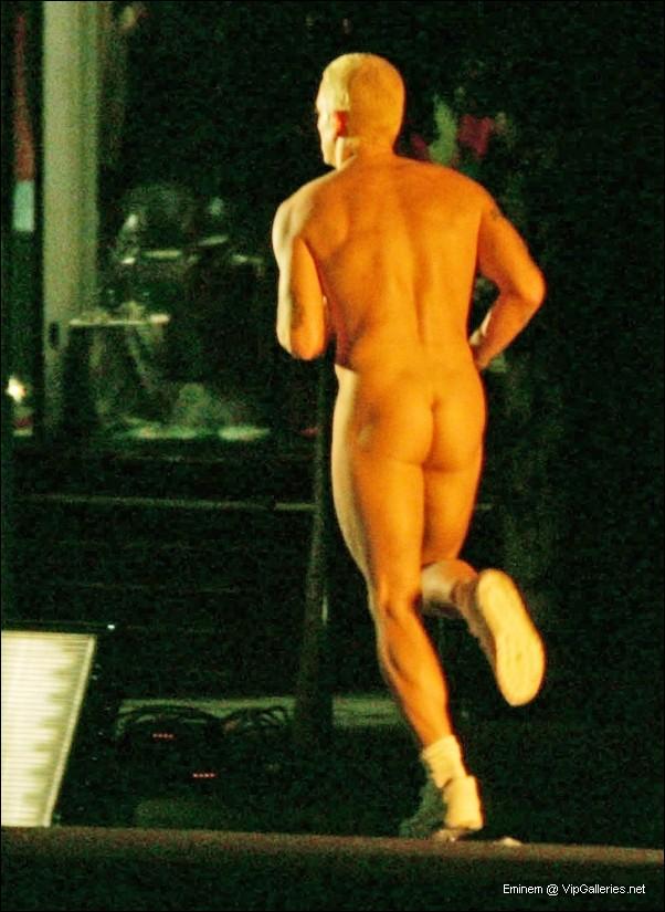 Svetlana Khodchenkova desnuda