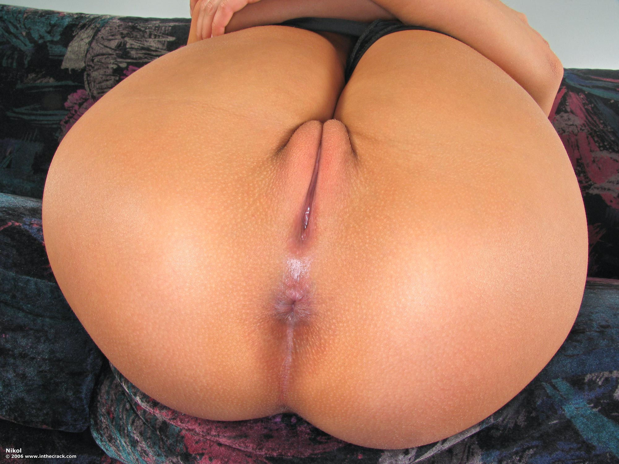 big ass anal hd free