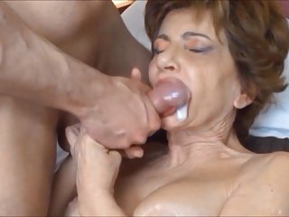 cum on amy shirley naked