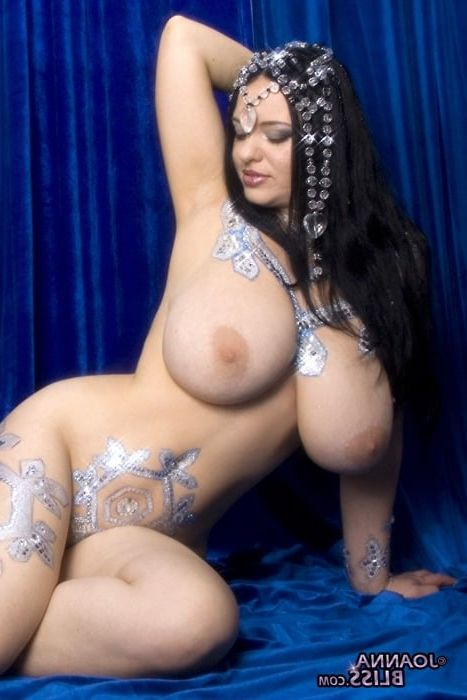 Hot naked arab girl excellent