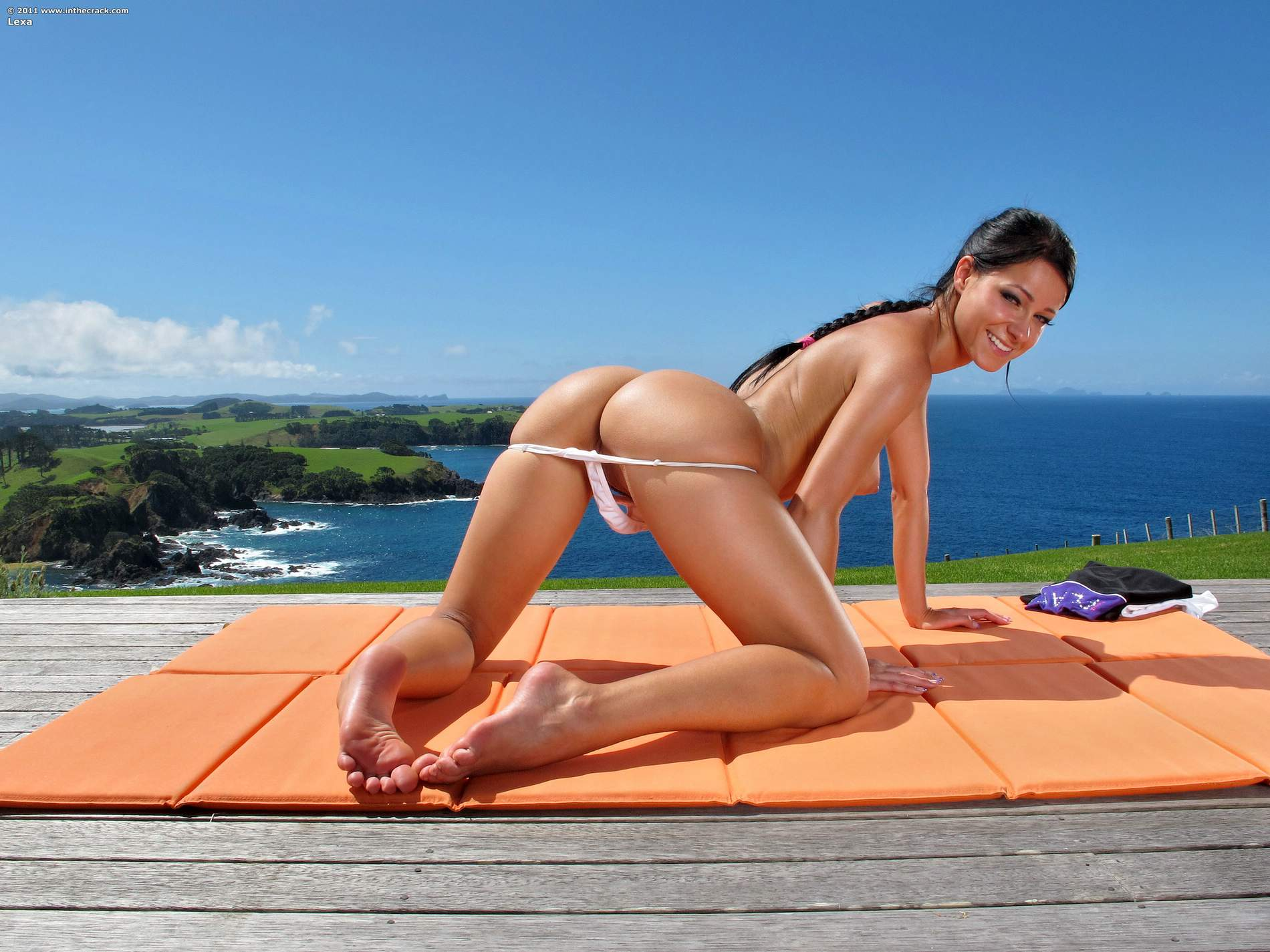 More Www new zeland xxx girls com
