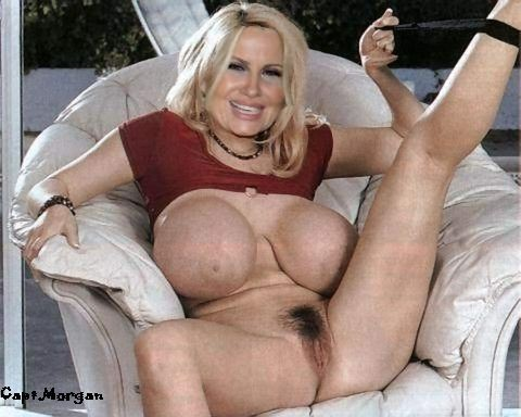 Jennifer Coolidge Porn Naked Cunt