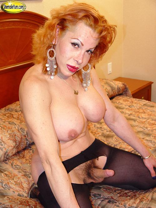 Shemales grannies | TubeZZZ Porn Photos