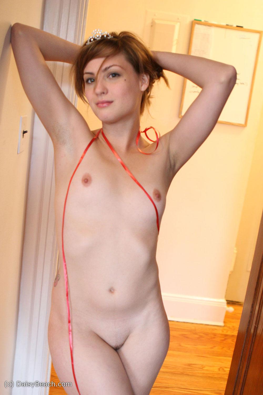 Small tits nude pics tubezzz porn photos
