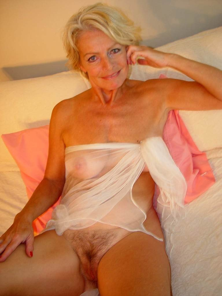 Congratulate, justine mature woman with