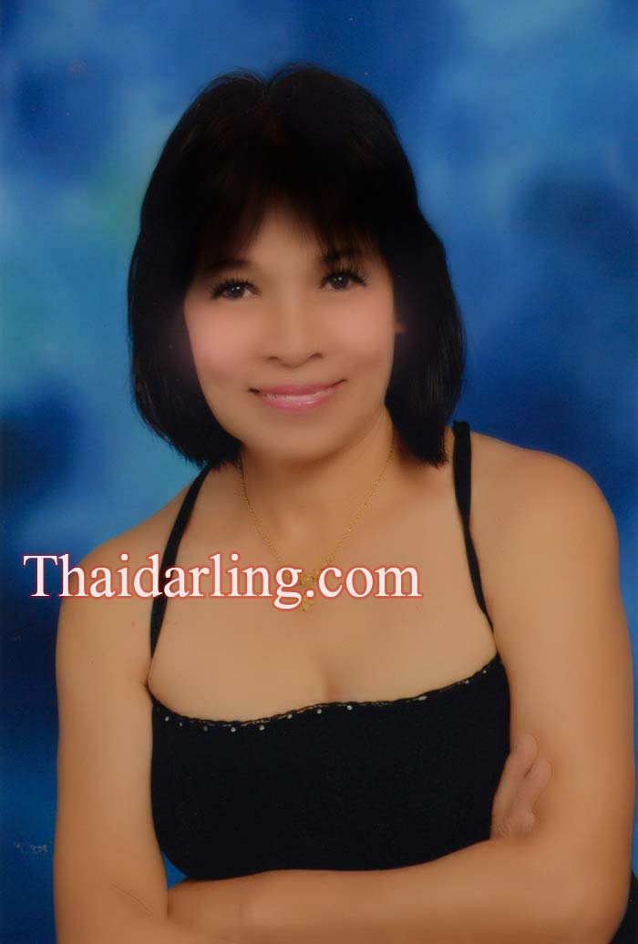 adelphi asian girl personals Elitesingles is a go-to choice for quality asian dating prospects, as over 80% of their users have a university degree they provide a fun yet safe dating experience and do that through their laid-back atmosphere and exclusive fraud detection system.